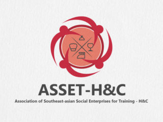 Association of hospitality-catering social training