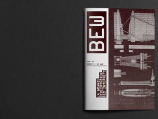 Bew Magazine